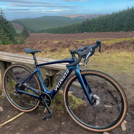 Bike Hire, MTB Hire, MTB Hire Innerleithen, MTB Hire Tweed Valley, Innerleithen, Specialized Demo, Specialized Bike Hire, EMTB Demo, Gravel Bike Demo, Gravel EBike, Innerleithen, Tweed Valley, Peebles, Edinburgh, Glasgow, Newcastle, Manchester, Tweed Valley