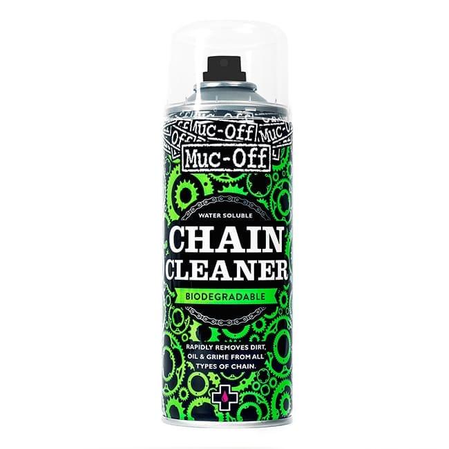 Muc Off Chain Cleaner, Muc Off Stockist, Innerleithen, Tweed Valley, Edinburgh, Glasgow, Newcastle, Manchester