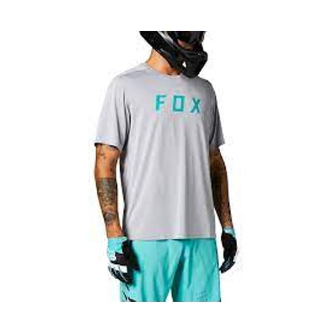 Fox Racing Ranger Short Sleeve Jersey, FOX Jersey, Fox MTB Jersey, MTB Clothing, MTB Top, Fox MTB Clothing, MTB Jersey Innerleithen, Fox Jersey Innerleithen, Innerleithen, Peebles, Tweed Valley, Edinburgh, Glasgow, Newcastle, Manchester
