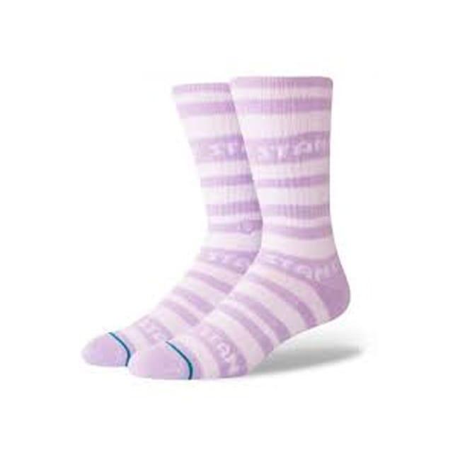 Stance Off My Wave Socks, Stance Socks, Stance MTB Socks, MTB Socks, MTB Clothing, Innerleithen, MTB Socks Innerleithen, MTB Gift, MTB Gift Innerleithen, Innerleithen, Peebles, Tweed Valley, Edinburgh, Glasgow, Newcastle, Manchester