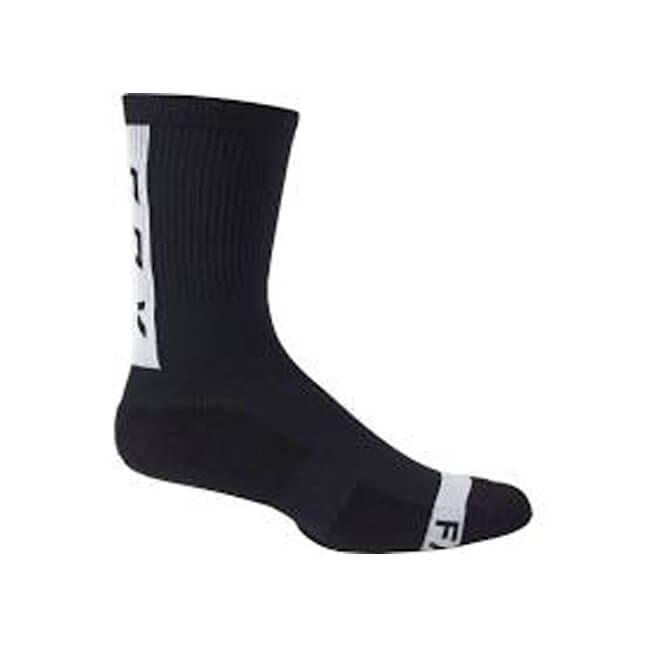 "Fox Defend 8"" Sock Pink Camo, Fox Socks, Fox MTB Clothing, Fox MTB Socks, MTB Socks, Fox Stockist, Fox Stockist Tweed Valley, Innerleithen, Peebles, Tweed Valley, Edinburgh, Glasgow, Newcastle, Manchester"