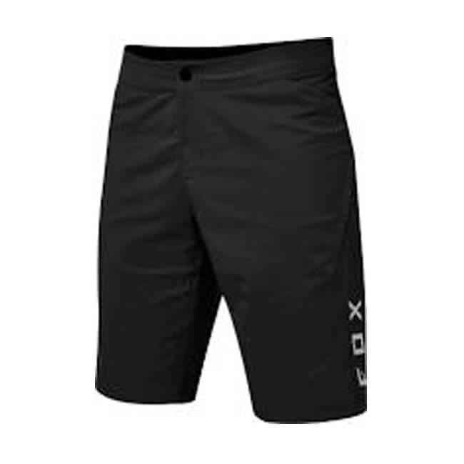 Fox Ranger Shorts Black, Fox Ranger Shorts, Fox MTB Shorts, MTB Shorts, MTB Shorts Innerleithen, MTB Clothing Innerleithen, MTB Clothing, MTB Shorts Tweed Valley, Innerleithen, Peebles, Tweed Valley, Edinburgh, Glasgow, Newcastle, Manchester