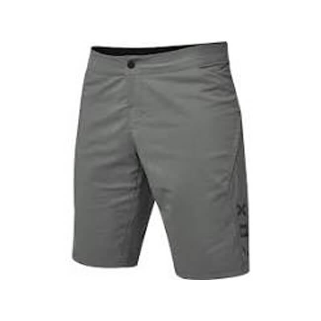 Fox Ranger Short PTR, Fox Ranger Shorts, Fox Shorts, MTB Shorts, MTB Clothing, MTB Shorts Innerleithen, Innerleithen, Fox Clothing, Peebles, Tweed Valley, Edinburgh, Glasgow, Newcastle, Manchester