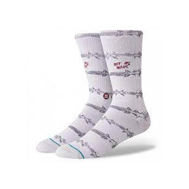 Stance Rep Socks, Stance Socks, Stance MTB Socks, MTB Socks, MTB Clothing, Innerleithen, MTB Socks Innerleithen, MTB Gift, MTB Gift Innerleithen, Innerleithen, Peebles, Tweed Valley, Edinburgh, Glasgow, Newcastle, Manchester