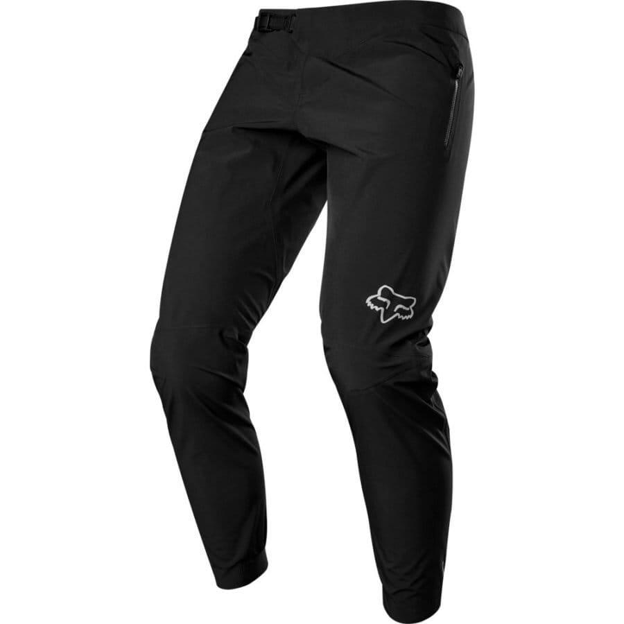 Fox Ranger Pants, Fox Water Pants, MTB Trousers, MTB Waterproof Trousers, Fox Waterproof Trousers, Fox Clothing, Innerleithen, Peebles, Tweed Valley, Edinburgh, Glasgow, Newcastle, Manchester