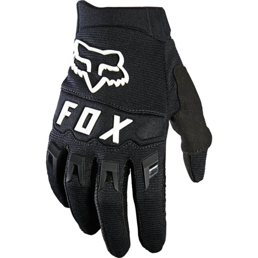 Fox Youth Defen Dirtpaw Glove Black, Fox Youth Gloves, MTB Kids Gloves, MTB Kids Clothing, MTB Youth Clothing, MTB Kids Gloves, MTB Kids Gloves Innerleithen, Innerleithen, Peebles, Tweed Valley, Edinburgh, Glasgow, Newcastle, Manchester