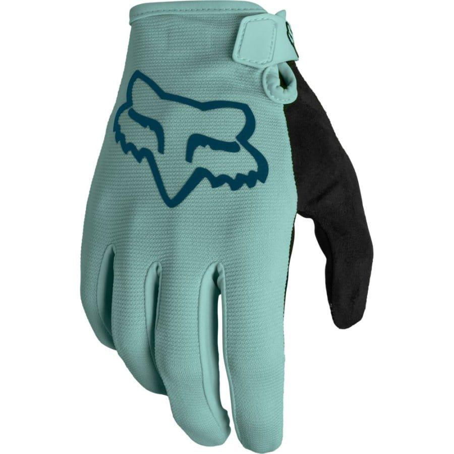 Fox Ranger Glove Sage, MTB Gloves, MTB Gloves Innerleithen, Fox Gloves, Fox MTB Gloves, Fox Clothing, Innerleithen, Peebles, Tweed Valley, Edinburgh, Glasgow, Newcastle, Manchester